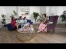 4 серия онлайн-шоу «Настоящее лето» Орифлэйм- меняем жизнь к лучшему вместе с Ириной Горбачевой