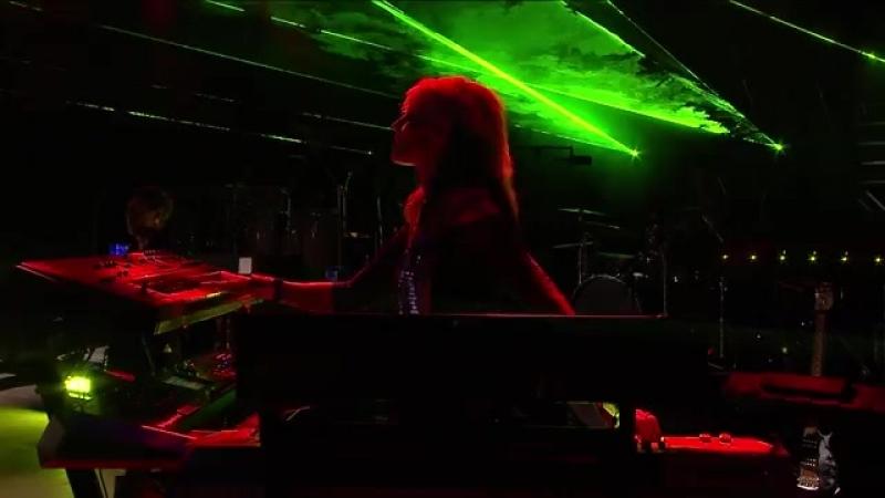 EXIT_2015_Live__Faithless_We_Come_1_HQ_Version_.mp4