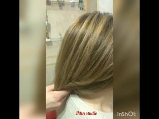 VID_39201111_082825_993.mp4