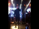 ALEKSEEV - Пьяное солнце | 19.09.2017 | Уфа | Musichall27
