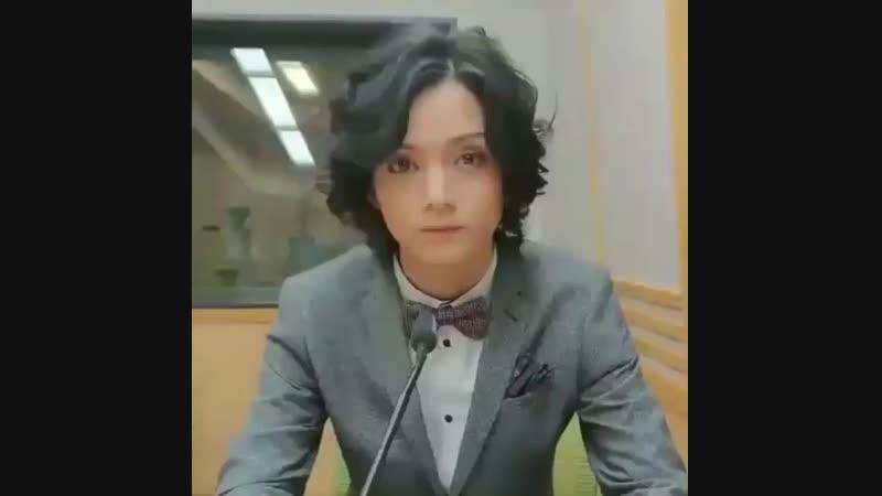 Miura Ryosuke