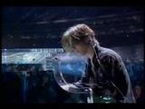 X Japan - Endless Rain (The Last Live) HQ