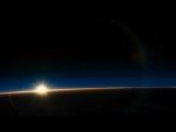 Алексей Рыбников - _Голубая планета