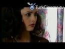 кармелита 1 сезон серия 36