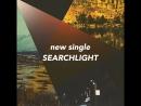 OI VA VOI teaser Searchlight