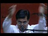 Jagjit Singh cholle ag na gharay vich panipani punjabi pakistan india folk punjabi song