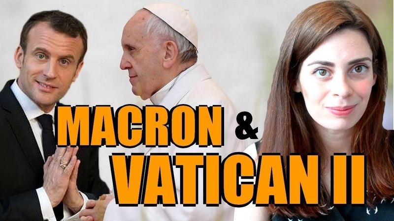 Léglise soutenant les valeurs de la République est-elle Catholique