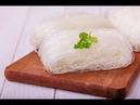 Как сварить стеклянную вермишель (фунчозу) / от шеф-повара / Илья Лазерсон / Мировой повар