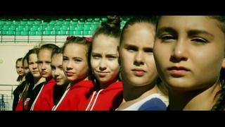 Витамин D - MONATIK (Choreo by Kseniya Yurova) BLACK DANCE CENTRE
