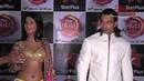 Karan Singh Grover Jennifer Winget Gives Gold Awards A Miss