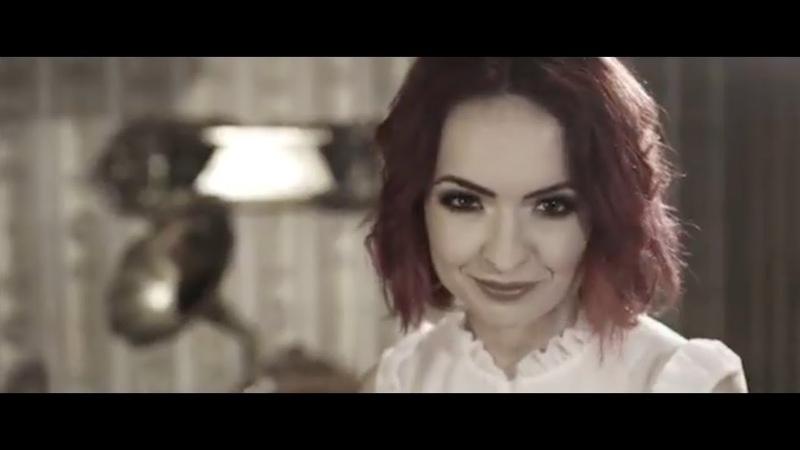 Aga Dyk - Stróż [Official Music Video] 2018