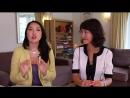 Учеба в Англии Стипендии в Великобритании Виды стипендии и как получить стипен