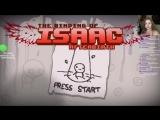 ПУСТЬ МАМА УСЛЫШИТ, ПУСТЬ МАМА ПРИДЕТ! / The Binding of Isaac: Afterbirth /СТРИМ # 25