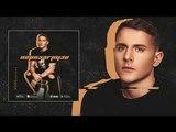 Алекс Малиновский Перезагрузи (OST Перезагрузка)