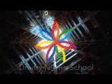 CONFERENCE Dmitry Nikitin School SDE 19.08 #Video_By_Avgustov