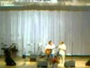 Bogosluzhenie 13 07 2011 240