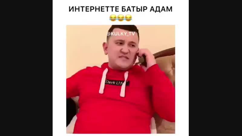247208252875083