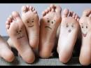 Личный опыт Как вылечить косточку на большом пальце ноги