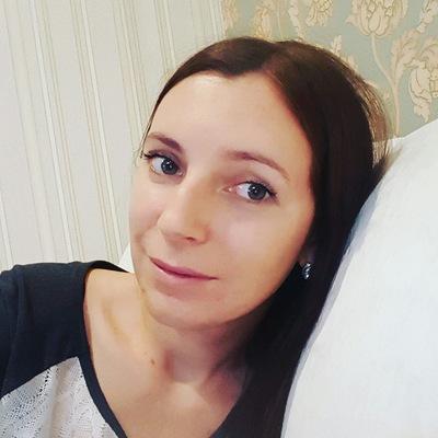 Екатерина Теликанова