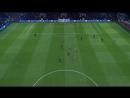 [Развлекательный канал SG] Прохождение FIFA 19 История 13 Братская любовь