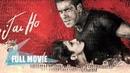 Индийский фильм Победа с тобой! / Jai Ho 2014 — Салман Кхан, Табу, Дэйзи Шах