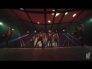 LOCKUNITY _ Hit The Floor Gatineau HTF2018