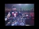 Undertaker Confronts John Cena SmackDown 06.26.2003