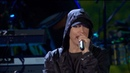 Eminem - Guts Over Fear live 2014 | The concert for Valor [4k] (Part 2)