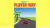 Warm Brew - Player Way feat. Wiz Khalifa Audio
