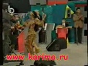 Naturalized Lebanese Born Iraqi belly dancer Samara in Gold 1 2