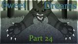 Sweet Dreams - Ivypool &amp Hollyleaf PMV MAP PART 24