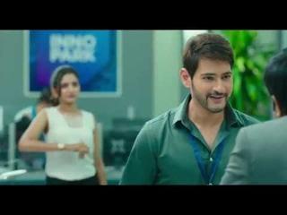 Never miss a precious moment! - Telugu 30sec