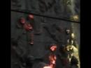 Тамара Гвердцители, Московская мужская еврейская капелла п/у Александра Цалюка - концерт в галерее искусств Зураба Церетели 14.0