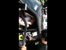 Соревнования по автозвуку SPL Tournament