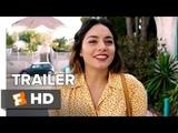 Dog Days Trailer #1 (2018) Movieclips Indie