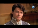 Бедная Настя Нарезка Владимир Корф 114 серия (Sony Channel HD)mp4