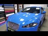 Jag-Garage1