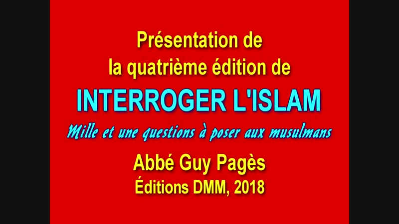 Presentation_de_la_4eme_edition_de_Interroger_lislam_version_courte