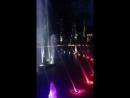Поюшие фонтаны в Петергофе торговая плошадь у церкви Петра и Павла