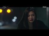 180410 Joy (Red Velvet) @ The Great Seducer (Tempted) Ep.19