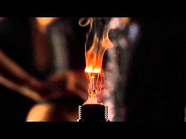 ▶ Lenny Kravitz - Dancin Til Dawn - Bg subs
