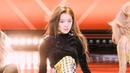 181210 아이린 IRENE 레드벨벳 Red Velvet RBB 4K 60P EDIT ver 직캠 @ 골든글러브 시상식 by Spinel