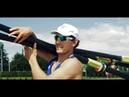 Чемпионат России по академической гребле 2018 Russian Rowing Championship