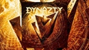 DYNAZTY Breathe with Me 2018 Official Audio AFM Records
