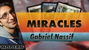 Miracles - Modern | Channel Nassif