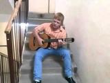 Песня Сергея Наговицына Братва Жиганская под Гитару
