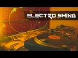 Electro Swing Mix Video Swingotopia