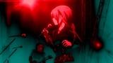 The Birthday Massacre - Red Stars