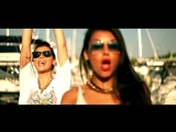 Sasha Lopez ft. Radio Killer - Perfect Day (Official Video HD)