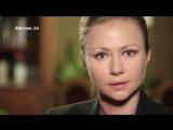 Мария Миронова читает стихотворение Анны Ахматовой